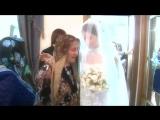 Свадьба Билала и Лейлы (3)