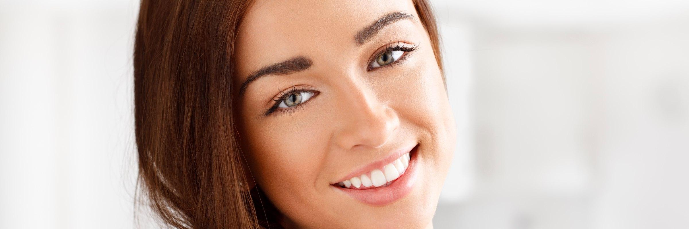 Что такое септопластика  и субмукозальная резекция носа?