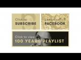 100 Years of Beauty - Episode 10