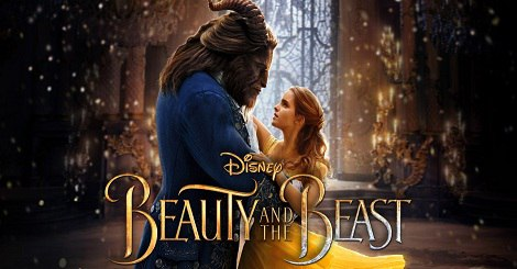 Beauty and the Beast Torrent