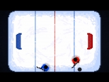 Drunk Hockey