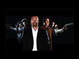 Револьвер - Revolver ( 2005 Guy Ritchie )