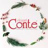Conte (Конте)