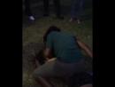 Florida city homestead fights Tia vs jamiah