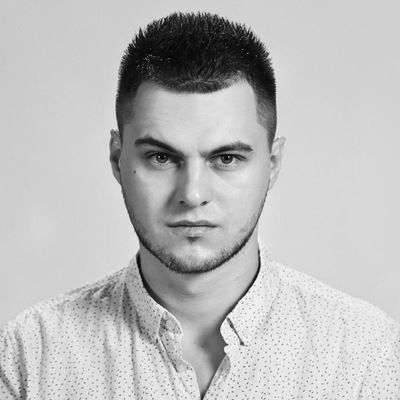 Александр Урбутис