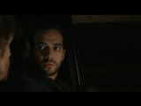 SuperАлиби — Русский трейлер (2017)