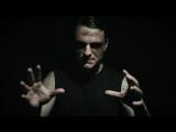 HERREN - Liebe Mich - (Offizielles Video) uncensored