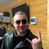 Anton Shirokov