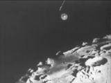 Полет на Луну - A Trip to the Moon (1920s)