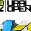 URAL OPEN 2017