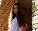 Александра Литвинова фото #14
