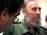 Команданте / Comandante (Оливер Стоун / Oliver Stone) 2003 русская озв