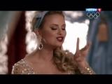Три богатыря 2013 Новогодняя сказка мюзикл фильм кино