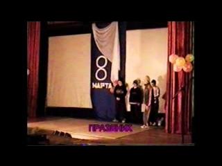 Breake bit dance 2006 Lidoga
