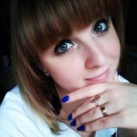 Юлия Финогенова
