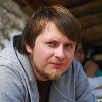 Сергій Педько