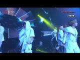 N-Sonic - Run &amp Run @ 2014 HKAMF 140328