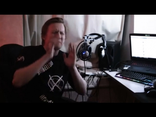 DK.inc - для вп ДА МНЕ ПОХУЙ