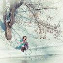 Марина Орловська фото #7