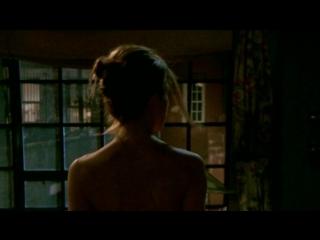 F.R.I.E.N.D.S. (Season 5, Episod 23) Naked Rachel