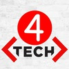 4tech.fun