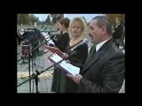 ФЕСТИВАЛЬ ДУХОВОЙ МУЗЫКИ -БЫХОВ-2005
