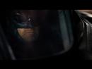 Лига справедливости  Justice League | Трейлер Comic-Con (ENG) HD 1080p
