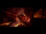 Салют-7 (трейлер / премьера РФ: 12 октября 2017) 2017,драма,Россия,3D,12+