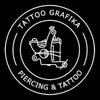 Татуировки в Нижнем Новгороде  TATTOO GRAFIKA