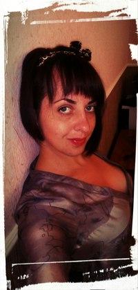 Алина Петрова, Воронеж - фото №4