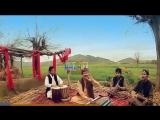 BARYALI SAMADAI - NARAY NARAY BARAN DEY -PASHTO HD SONG@ RAZA MOBILE QUETTA