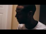 Дом с паранормальными явлениями [2013]комедия BDRip 720p