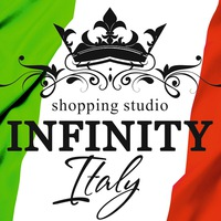 infinity_shopping_studio1