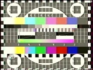 staroetv.su  Реклама, анонс, программа передач и конец эфира (НТВ, 09.01.1999)