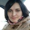 Elena Gorelkina