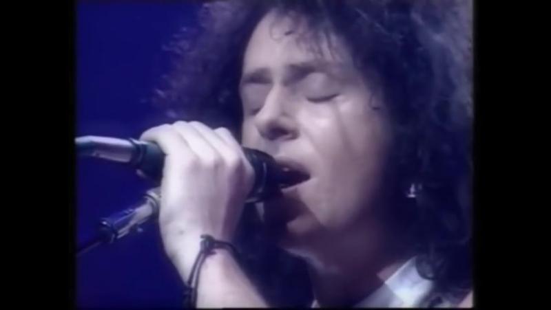 Vlc-record-2017-04-16-02h36m01s-Toto - Live In Paris 1990 (Full Concert).mp4-.mp4