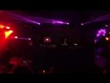 Fehrplay - Lotus, Anjunabeats Worldwide Tour @ Exchange LA
