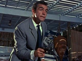 смотреть онлайн в хорошем качестве агент 007 спектр