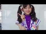 Batten ShowJo Tai - Osshoi! a capella by Sakura