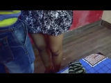 Anjali_Ka_Adhura_Pyar___अंजली_का_अधूरा_प्यार___New_Bollywood_Film___Hindi_Short_