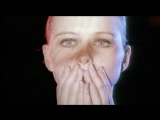 Indecent Obsession - Tell Me Something (US Version)