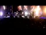 Пикник и Валерий Кипелов - Фиолетово-черный