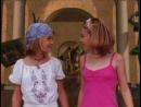 Паспорт в Париж.1999. (Мери Кейт и Эшли Олсен).
