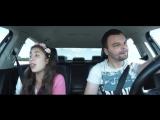 Премьера! Папа и дочь читают рэп - Мама дурю (05.07.2017)