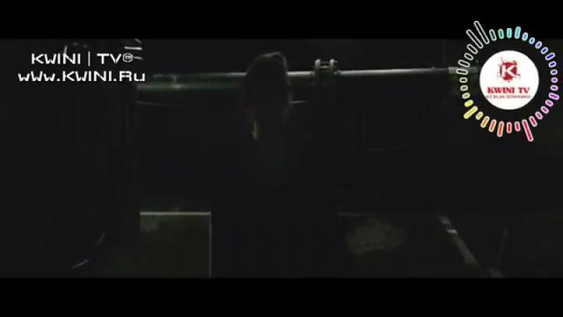 Otash Xijron - Ko'zlari qoram (Оташ Хижрон - Кузлари корам) video version.mp4