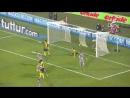 2010 2011 Sezonu Beşiktaş Bucaspor dakika 64 gol Nobre