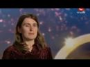 Украина талант-Смешные подборки-Смешные таланты