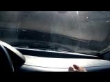 Обзор Mercedes A class, часть 3