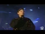 www.sergeychumakov.com Бульвар-бульварчик - Сергей Чумаков, 1996
