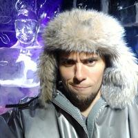 alexcub avatar